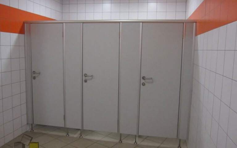 wc-cubicles.ru