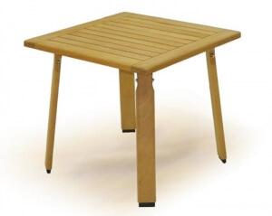 Садовая мебель, стол Bristol 3404