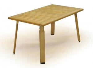 Садовая мебель, стол Bristol 3405
