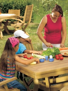 Садовая мебель, столы, 3462-montana206-2