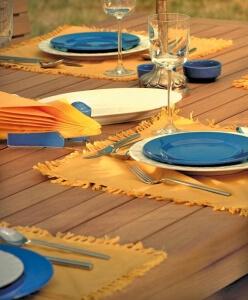 Садовая мебель, столы, 3466-montana240-3