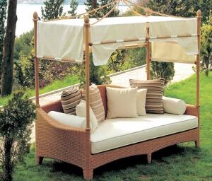 Садовая мебель, кресла 4620-harem-2
