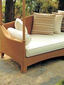Садовая мебель, кресла, 4620-harem-3