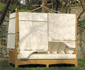 Садовая мебель, кресла, 4620-harem-4