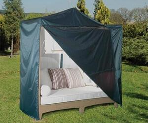 Садовая мебель, кресла, 4620-harem-5