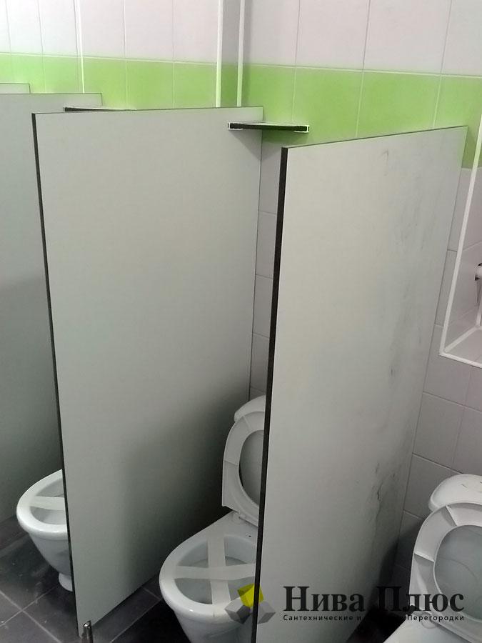 wc-cubicles.ru